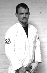 instructors_hassett