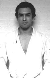 instructors_amaro