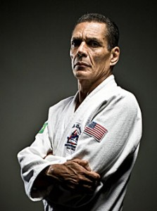 relson_gracie