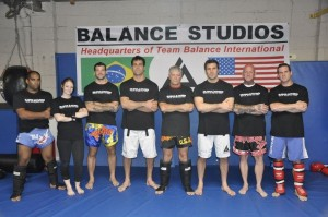 "Level 2 Muay Thai ""shorts"" test this Sat at 1pm !!!"