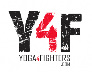 Yoga for Fighters Bootcamp (Sat 9/30/17-15 from 1-5 pm)